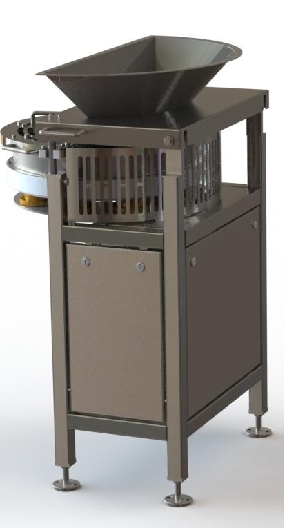 Precision PMD RVF1200